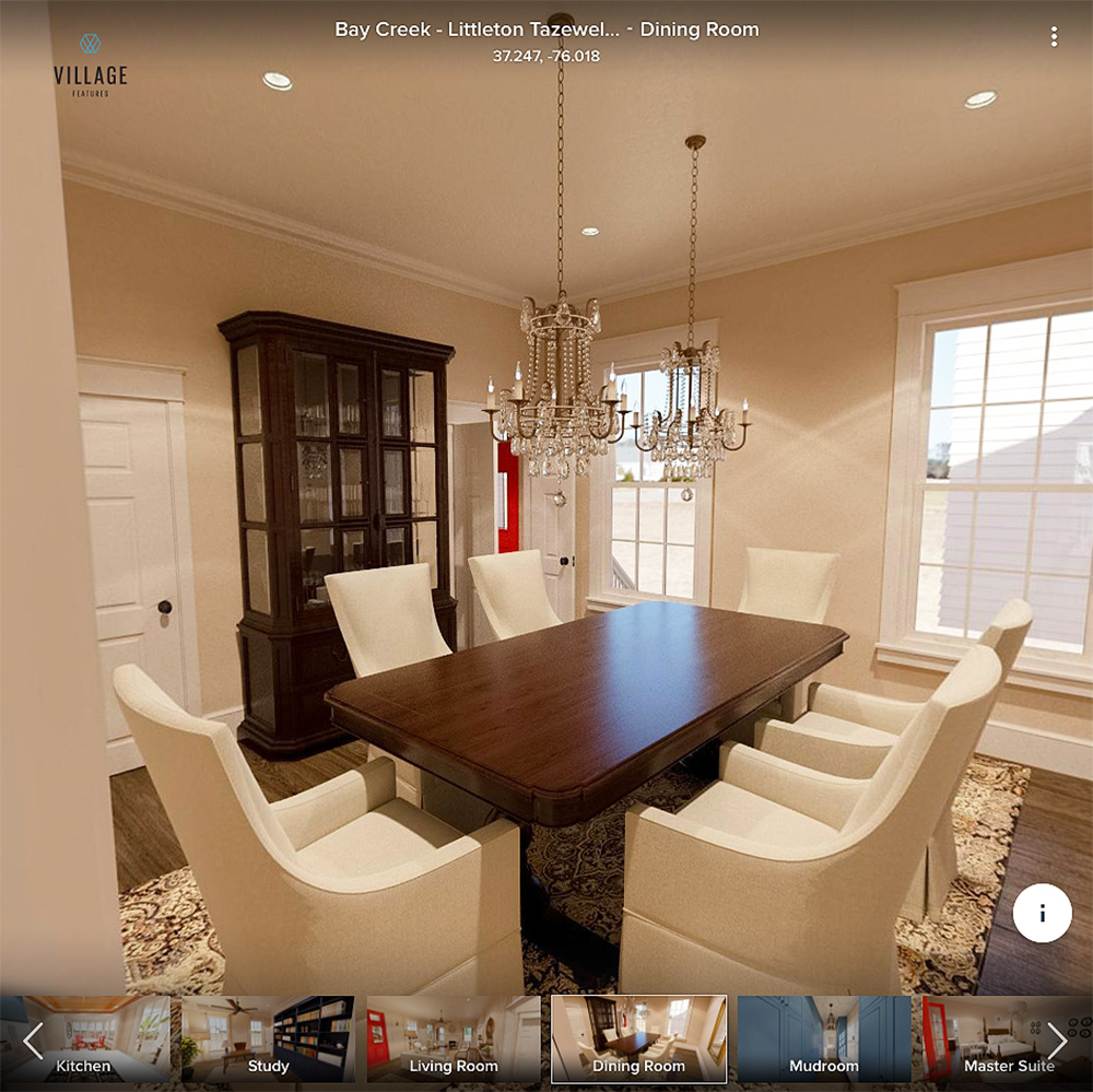 Village-Features-virtual-tour-luxury-home-dining-room-Littleton.jpg