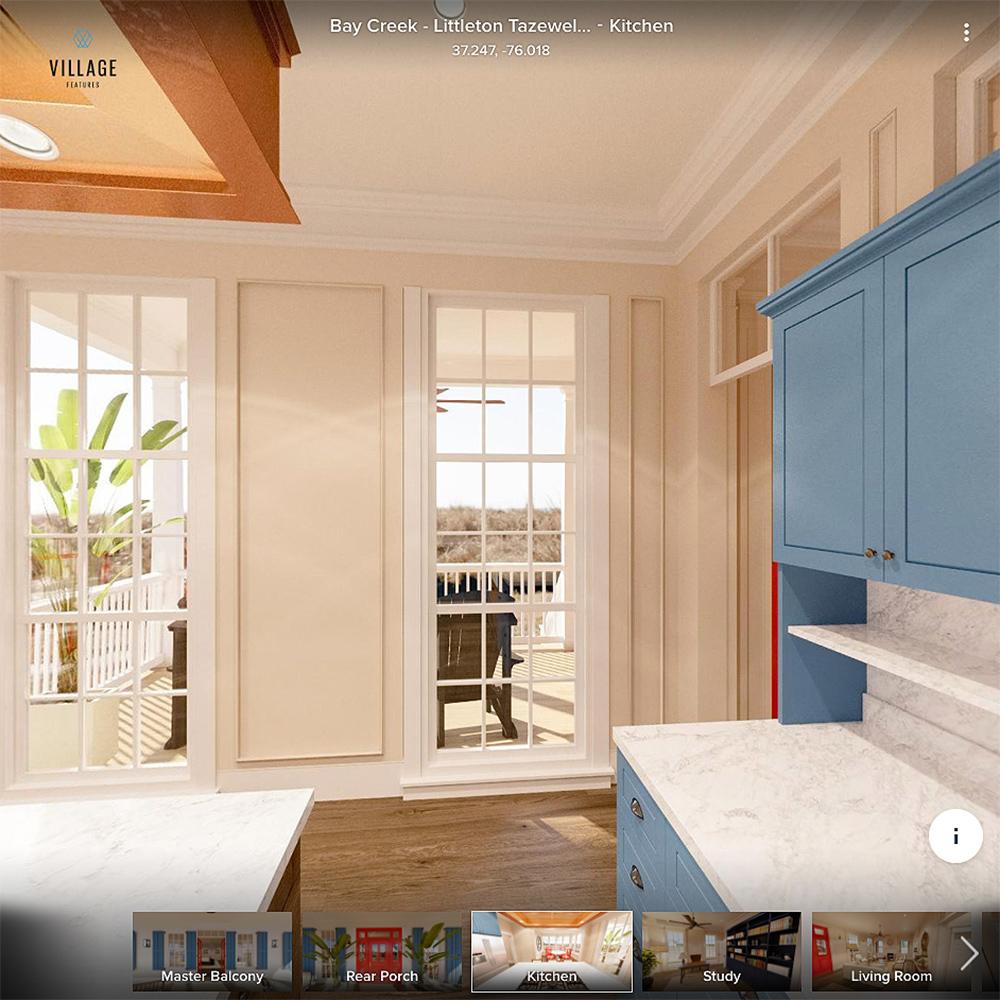 Village-Features-virtual-tour-luxury-home-kitchen-Littleton.jpg