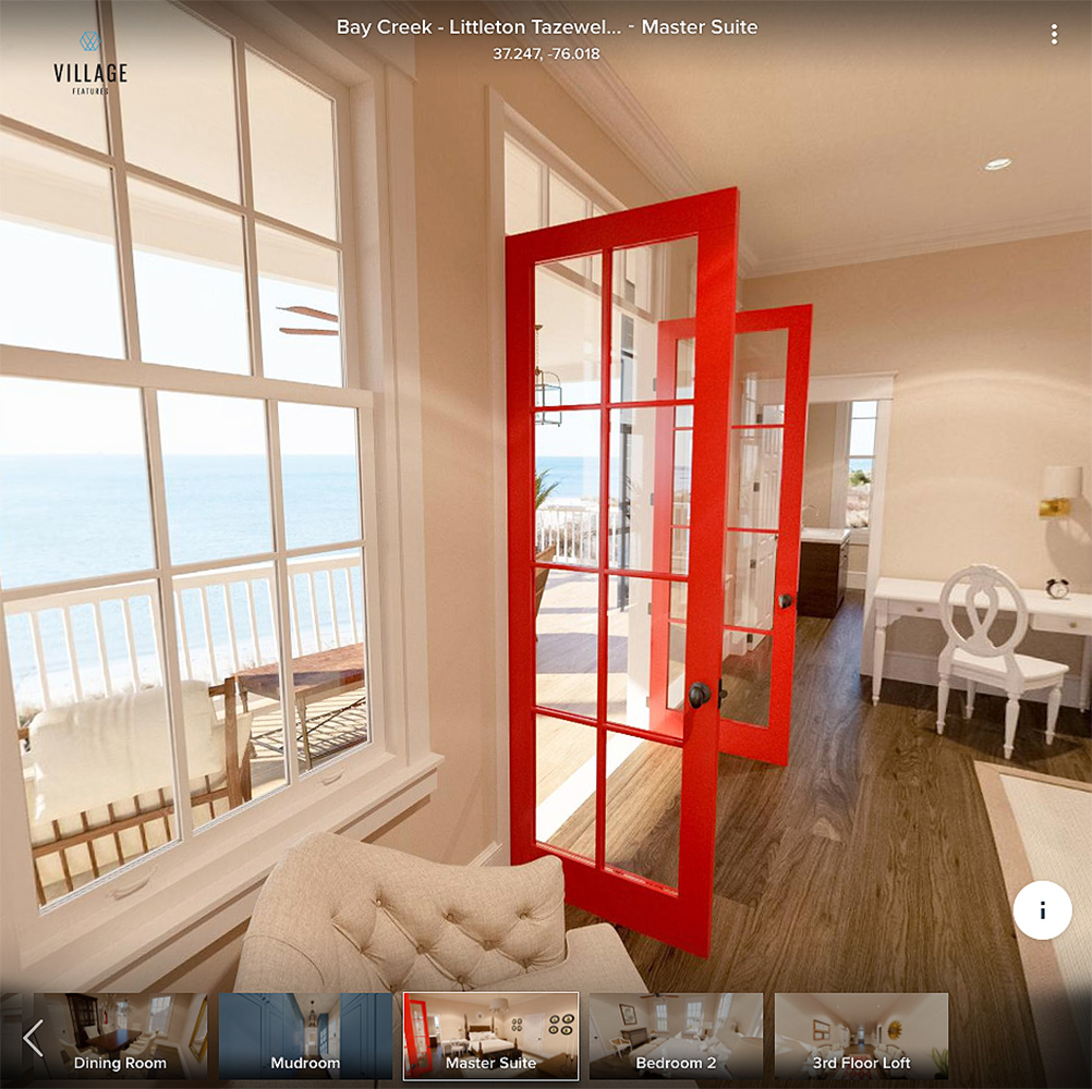 Village-Features-virtual-tour-luxury-home-bedroom-1-1-Littleton.jpg
