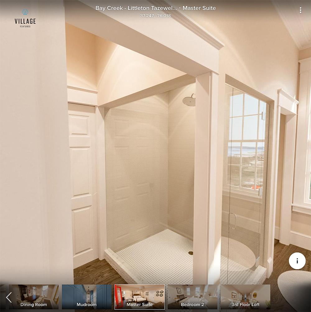 Village-Features-virtual-tour-luxury-home-bathroom-Littleton.jpg
