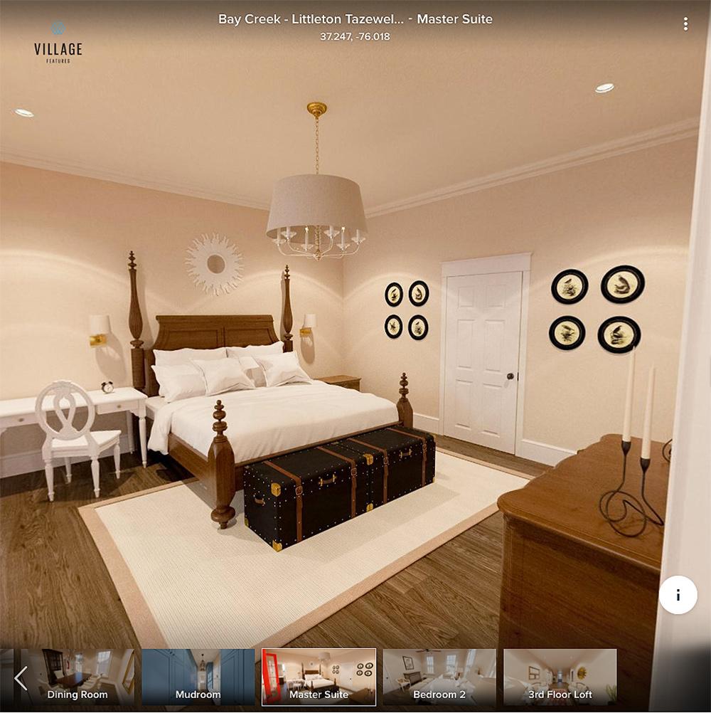 Village-Features-virtual-tour-luxury-home-bedroom-1-2-Littleton.jpg