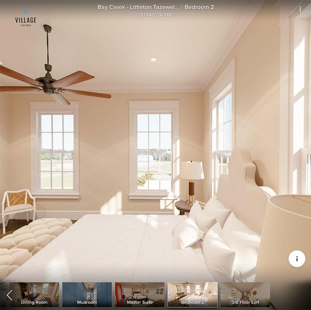 Village-Features-virtual-tour-luxury-home-bedroom-2-1-Littleton.jpg