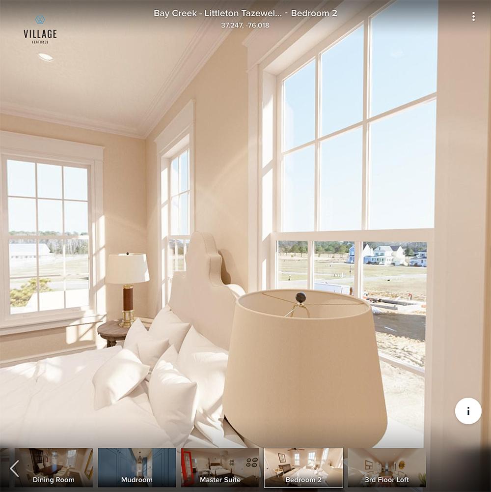 Village-Features-virtual-tour-luxury-home-bedroom-2-2-Littleton.jpg