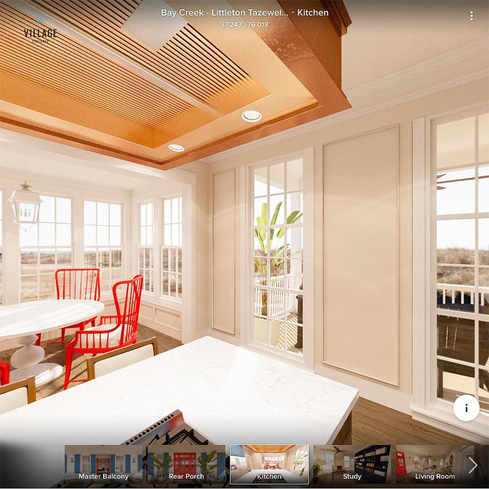 Village-Features-virtual-tour-luxury-home-breakfast-nook-Littleton.jpg