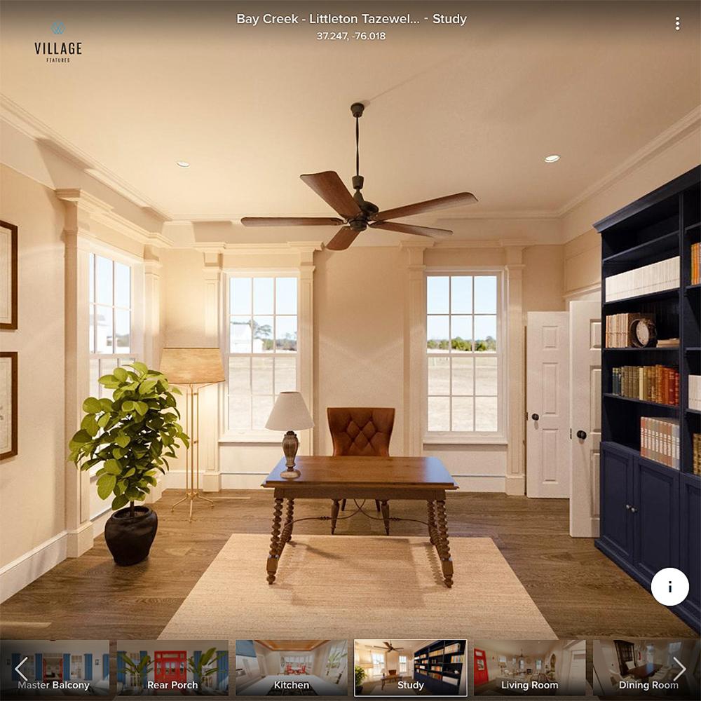 Village-Features-virtual-tour-luxury-home-study-1-Littleton.jpg