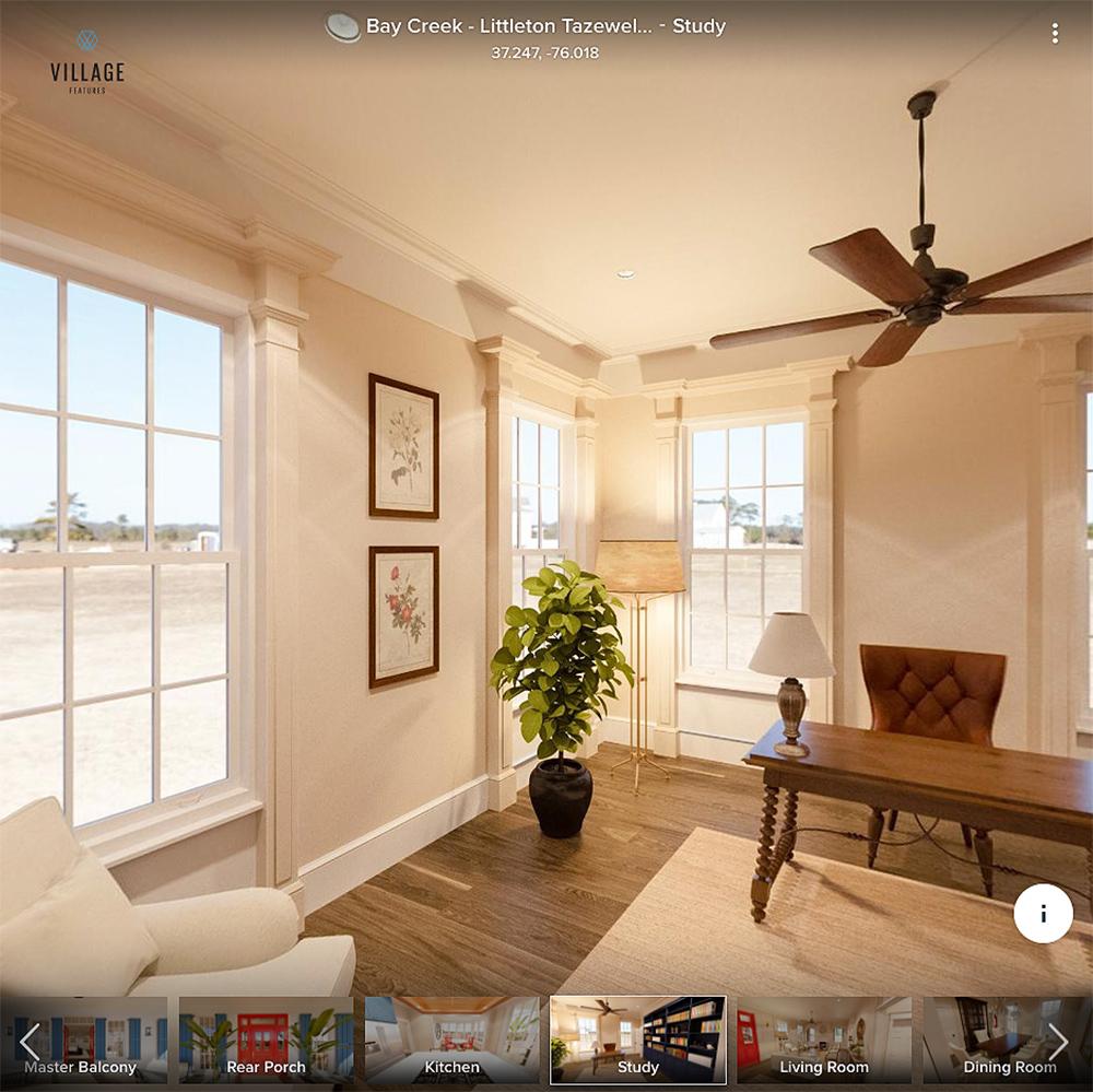 Village-Features-virtual-tour-luxury-home-study-2-Littleton.jpg