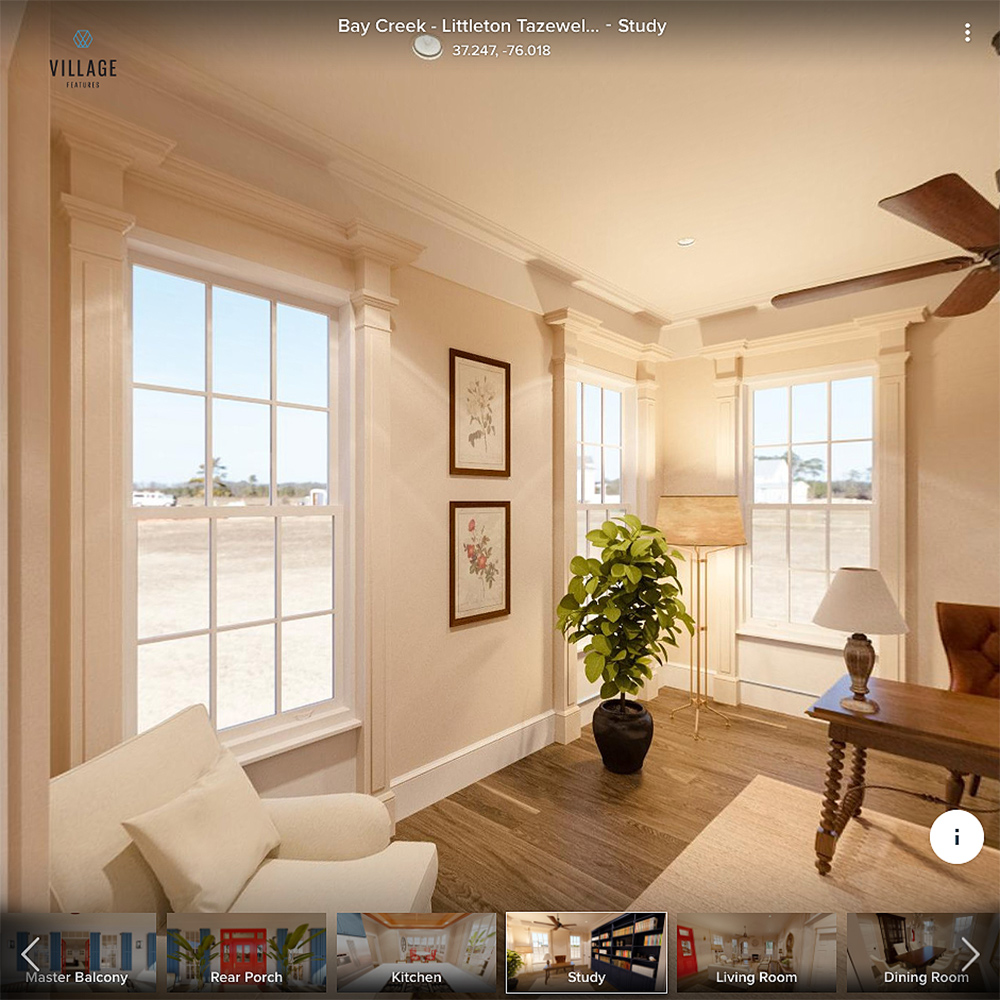 Village-Features-virtual-tour-luxury-home-study-3-Littleton.jpg