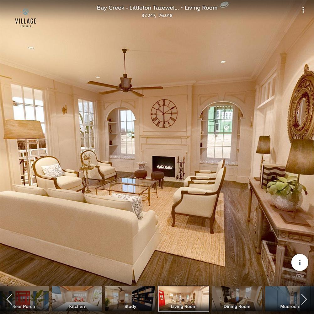 Village-Features-virtual-tour-luxury-home-living-room-Littleton.jpg