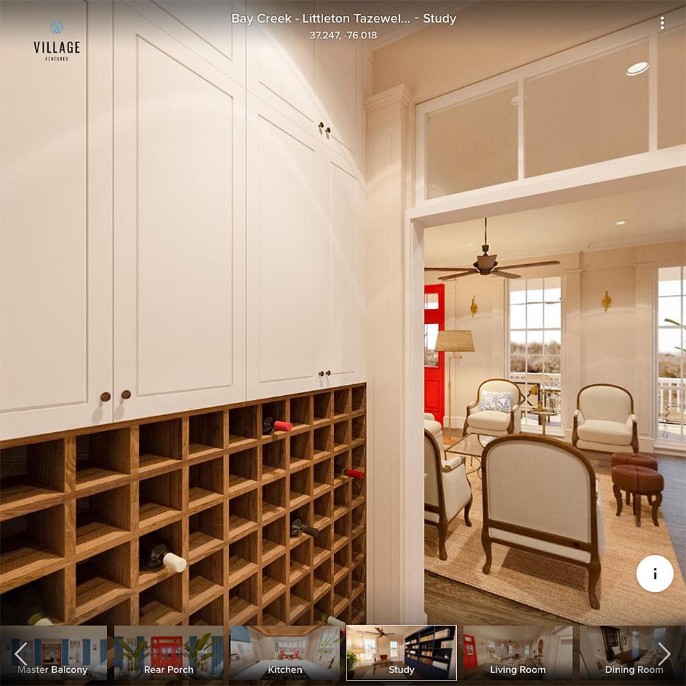 Village-Features-virtual-tour-luxury-home-wine-rack-Littleton.jpg