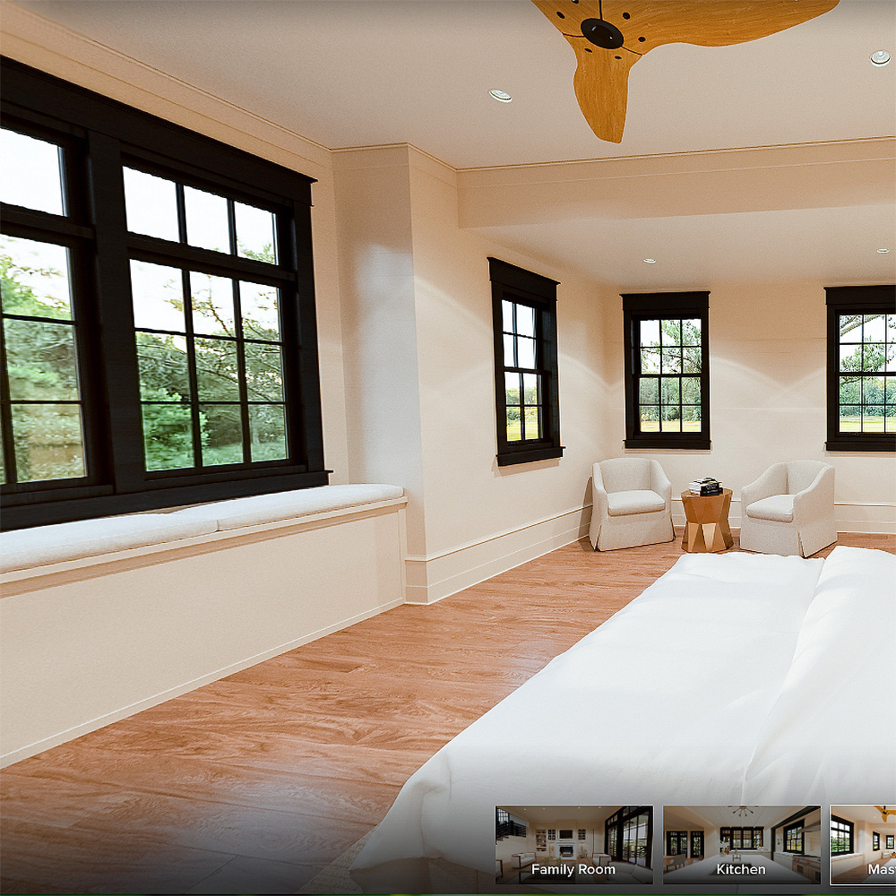 Village-Features-virtual-tour-luxury-home-bedroom-1-Clubhouse-Village.jpg