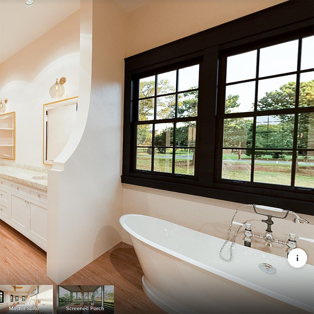Village-Features-virtual-tour-luxury-home-bathroom-Clubhouse-Village.jpg