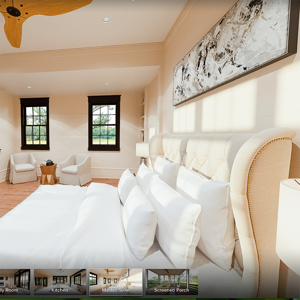 Village-Features-virtual-tour-luxury-home-bedroom-2-Clubhouse-Village.jpg