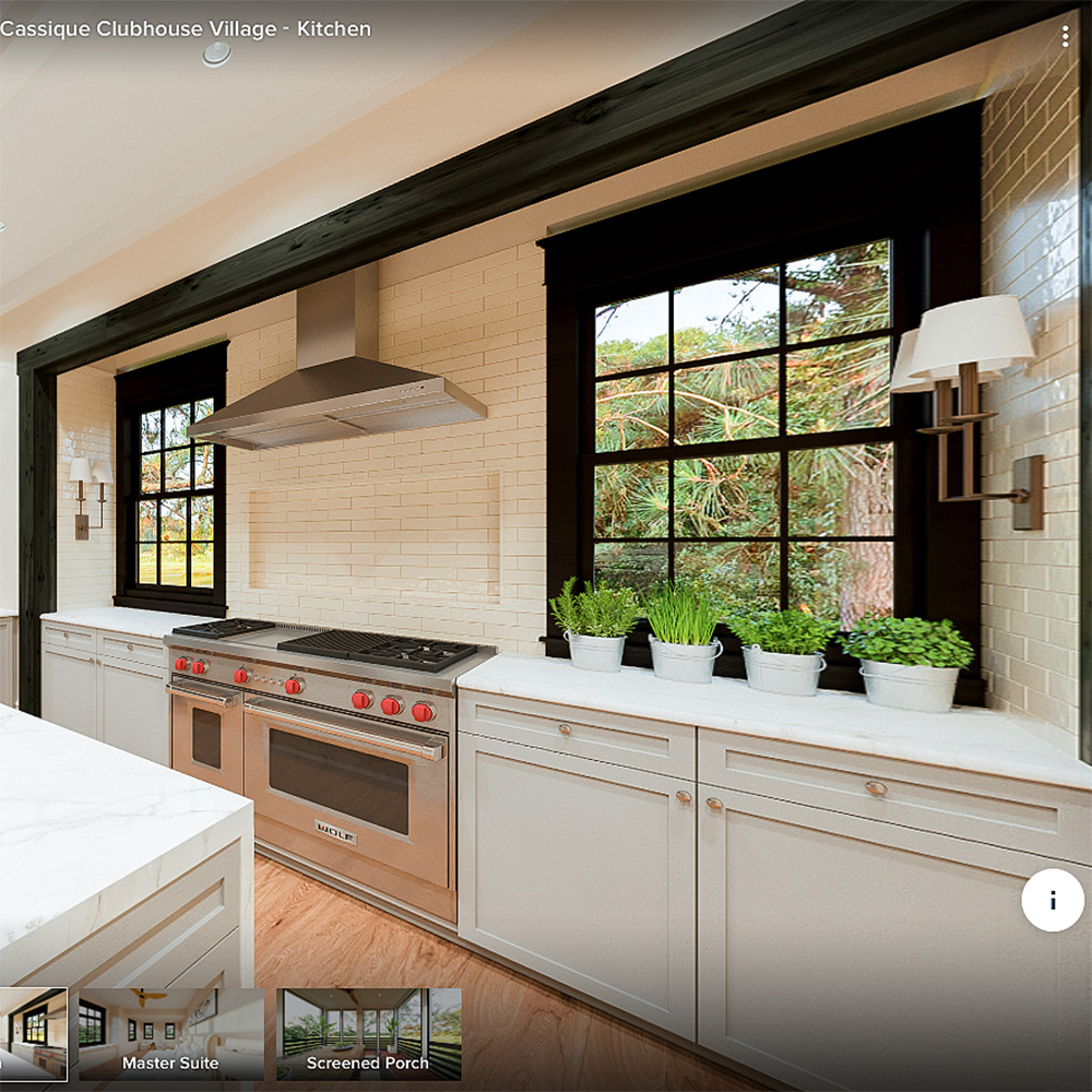 Village-Features-virtual-tour-luxury-home-kitchen-2-Clubhouse-Village.jpg