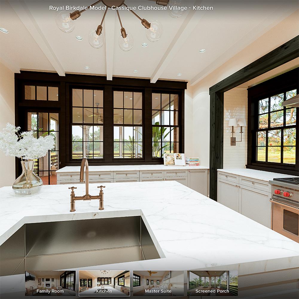 Village-Features-virtual-tour-luxury-home-kitchen-3-Clubhouse-Village.jpg