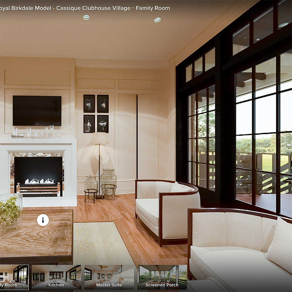 Village-Features-virtual-tour-luxury-home-living-room-2-Clubhouse-Village.jpg