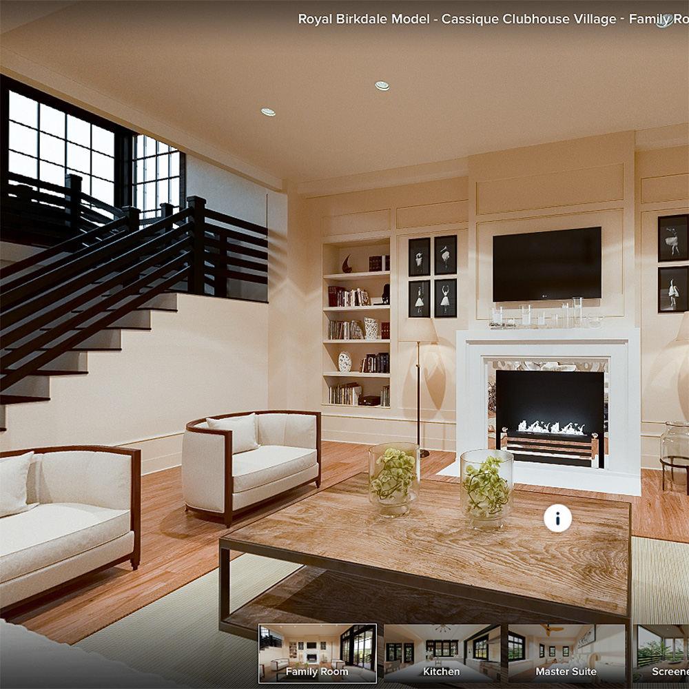 Village-Features-virtual-tour-luxury-home-living-room-Clubhouse-Village.jpg