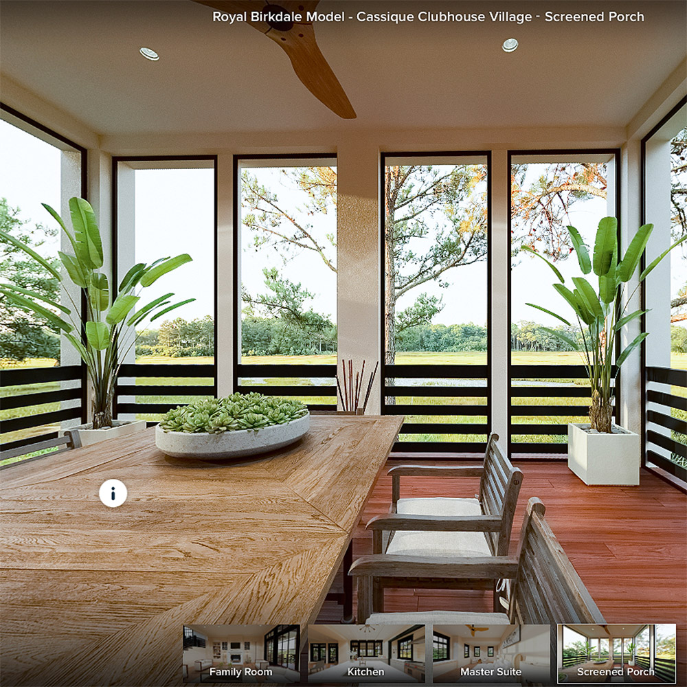 Village-Features-virtual-tour-luxury-home-screened-porch-1-Clubhouse-Village.jpg
