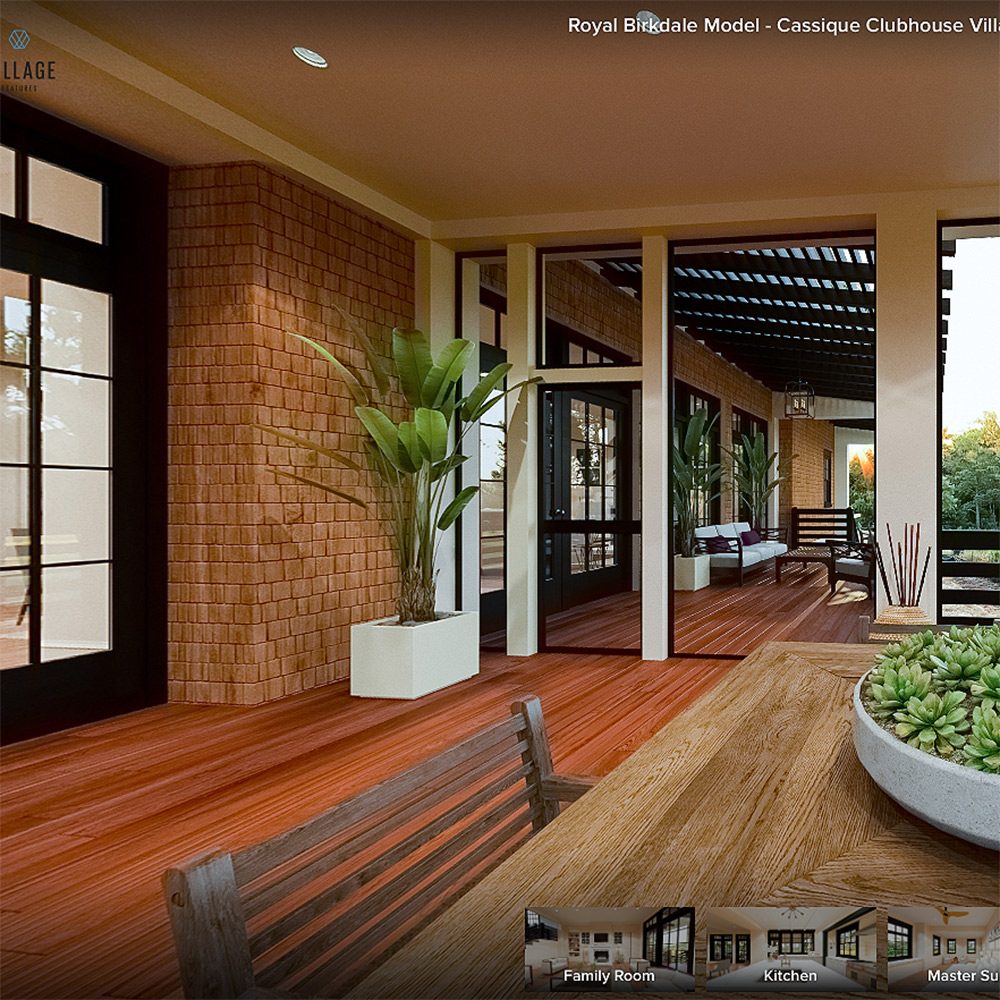 Village-Features-virtual-tour-luxury-home-screened-porch-Clubhouse-Village.jpg