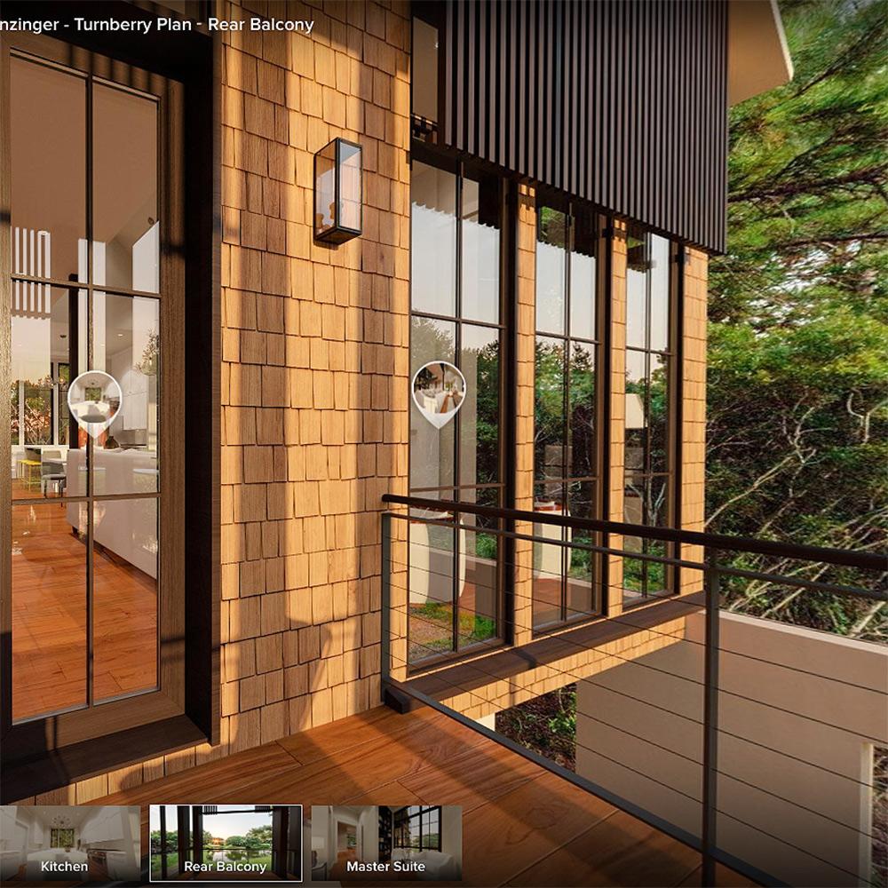 Village-Features-virtual-tour-luxury-home-exterior-Turnberry.jpg