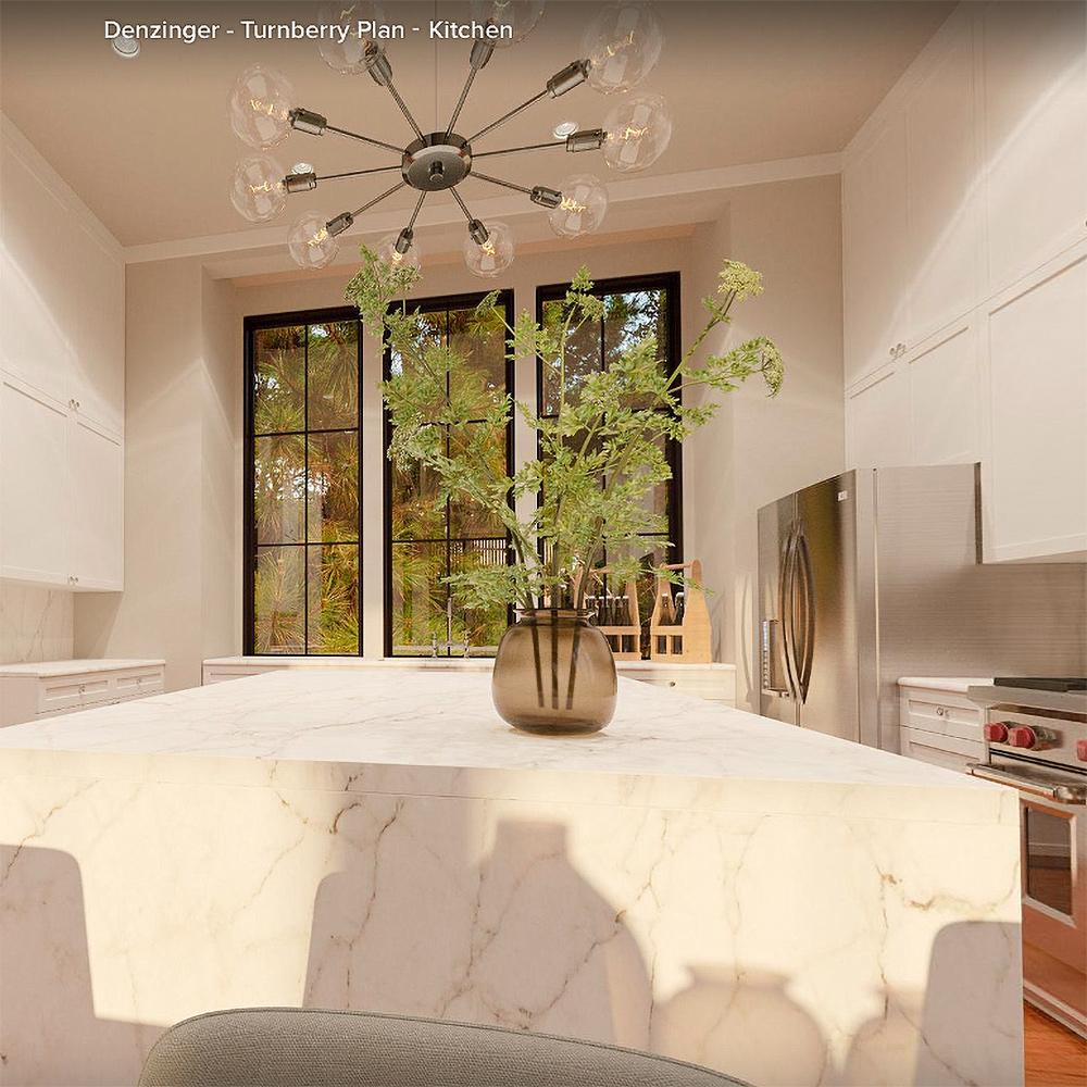 Village-Features-virtual-tour-luxury-home-kitchen-Turnberry.jpg