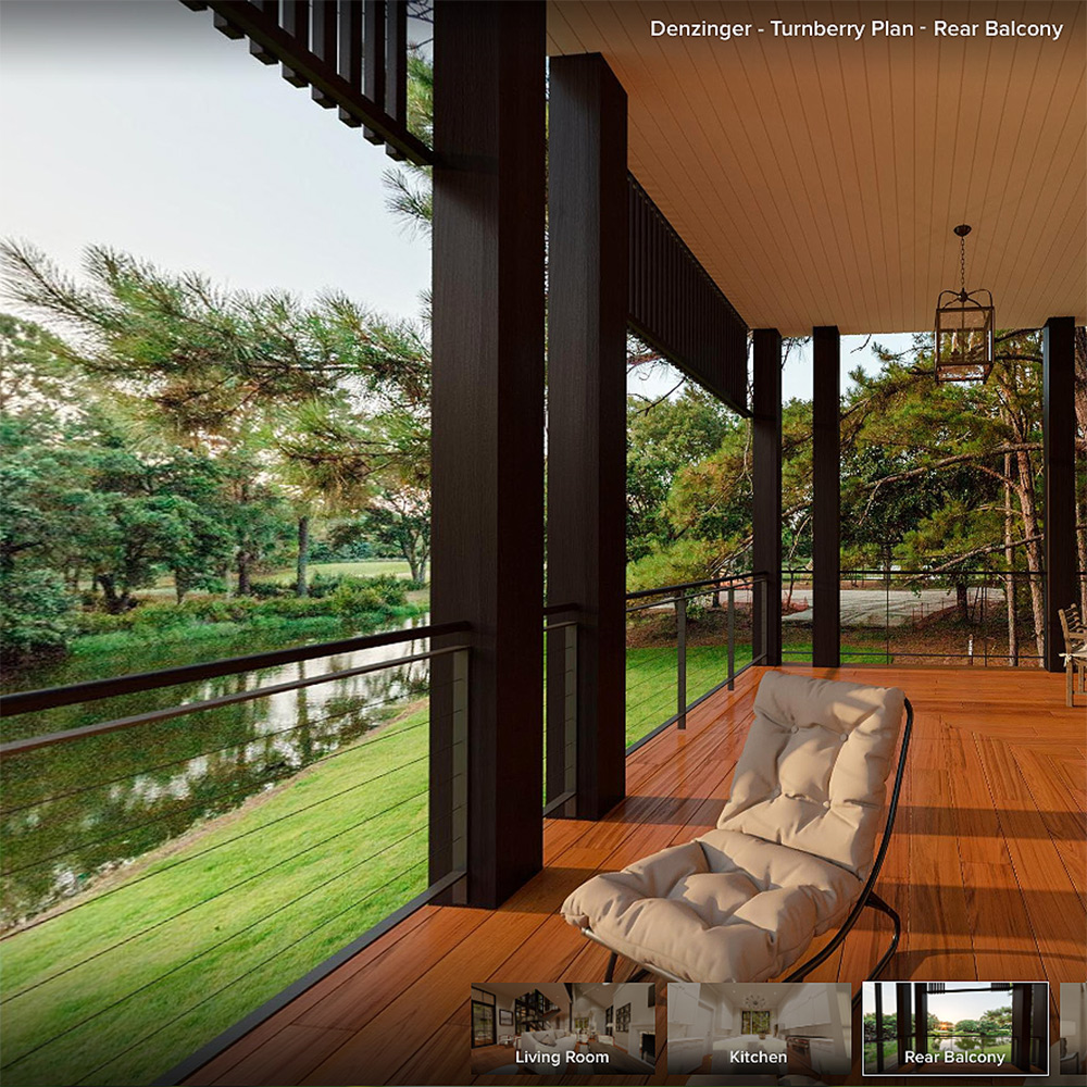 Village-Features-virtual-tour-luxury-home-porch-Turnberry.jpg