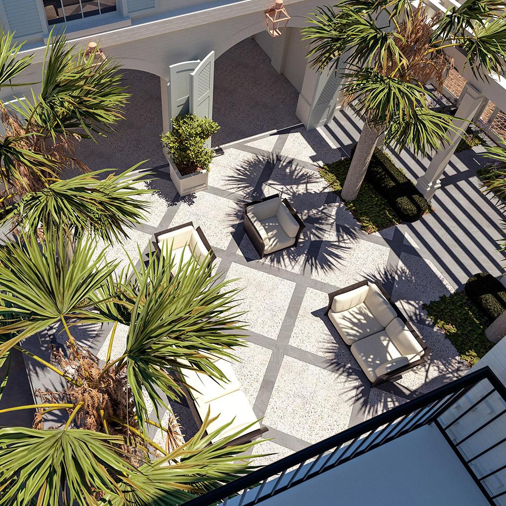 Courtyard-landscape-rendering-aerial-square.jpg