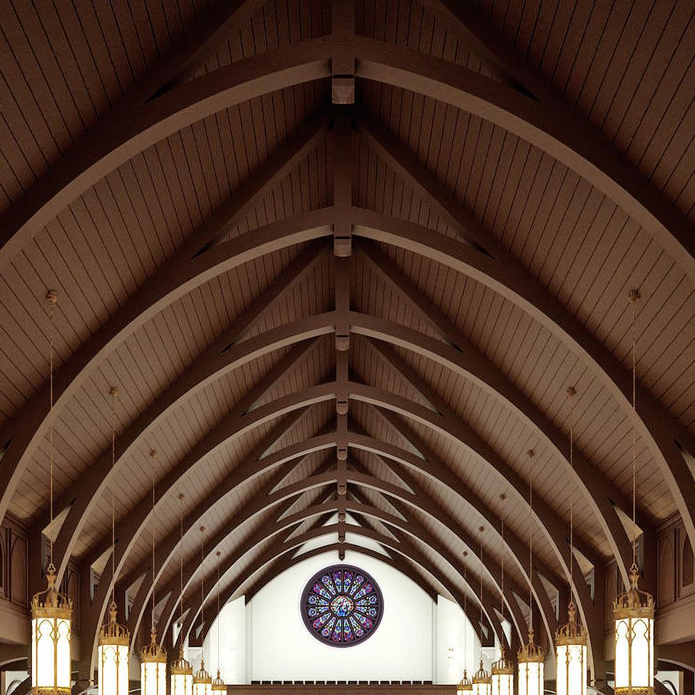 Village-Features-interior-church-renderings-ceiling-closeup.jpg
