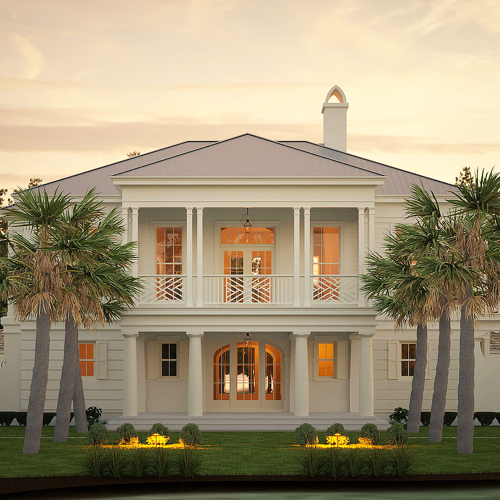 Palmetto-Bluff-high-end-house-rendering-1.jpg