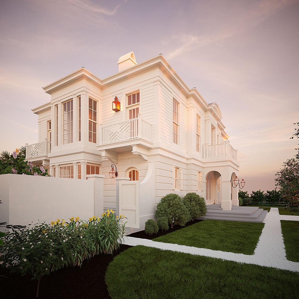 Palmetto-Bluff-high-luxury-home-rendering-3.jpg
