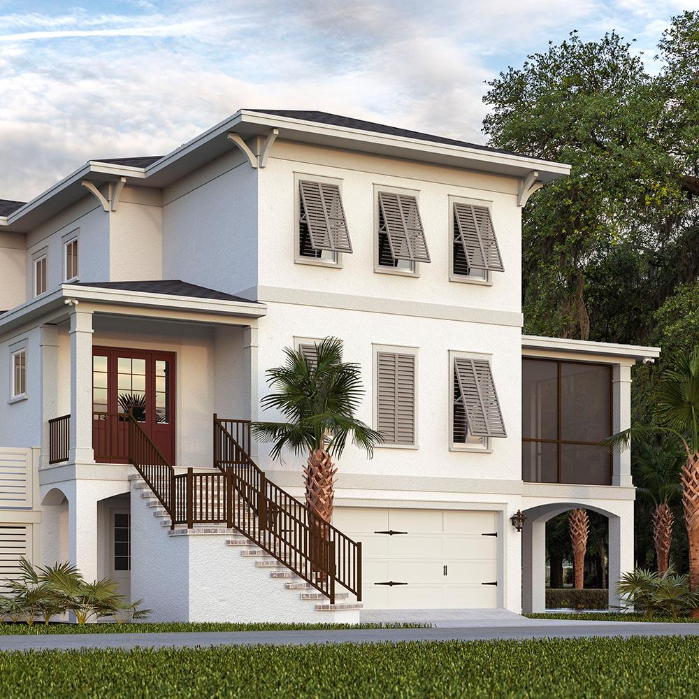 Luxury-home-with-Bermuda-shutters.jpg