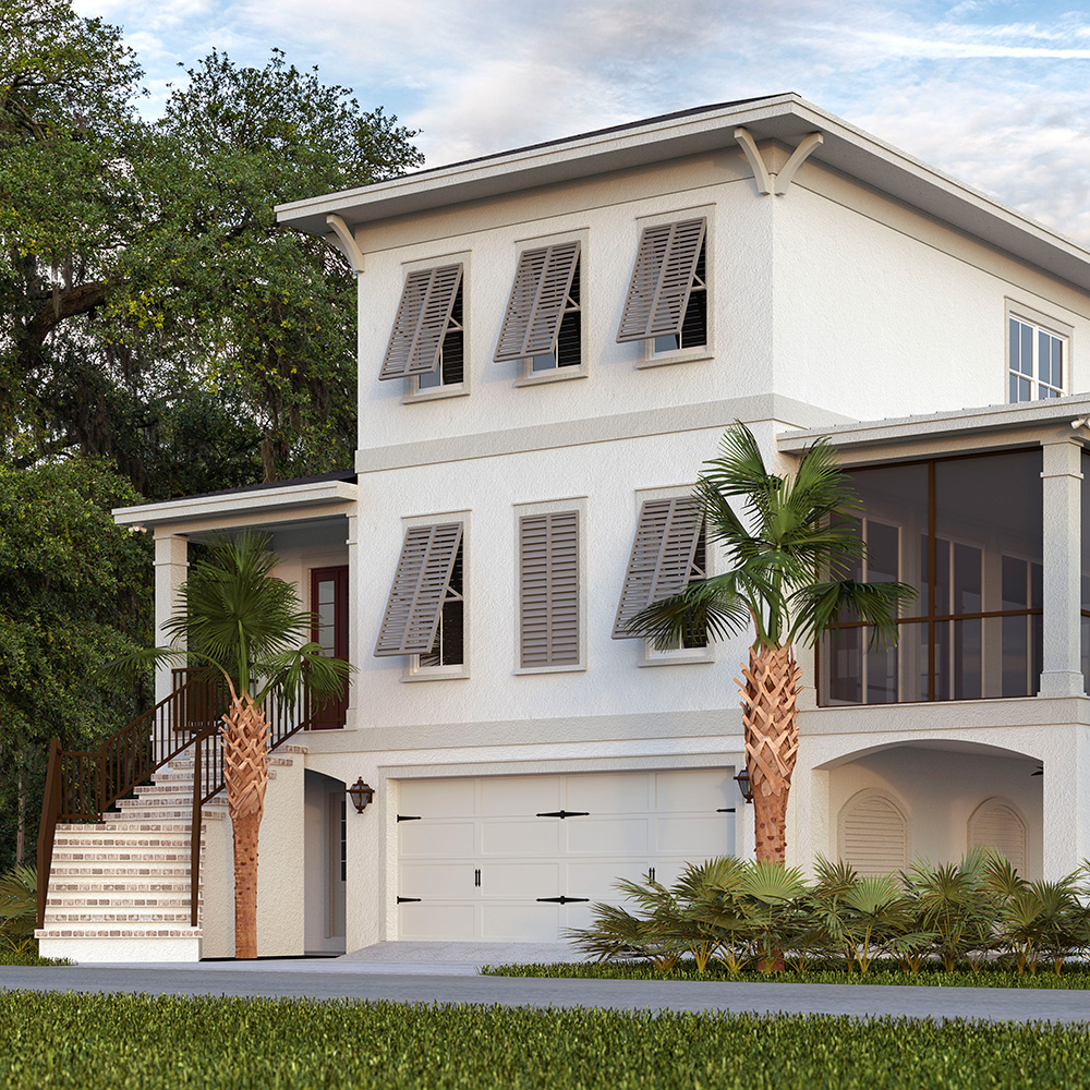 Luxury-home-with-Bermuda-shutters-second-angle.jpg
