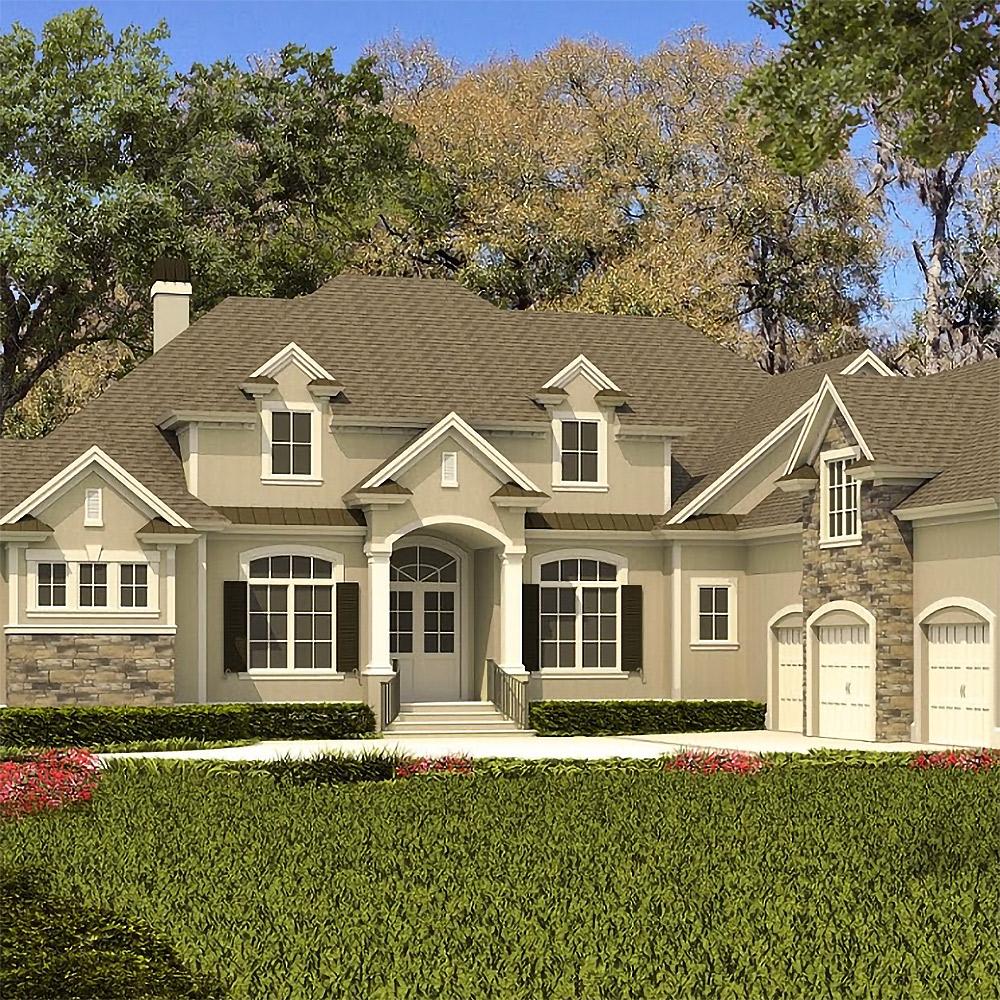 Digital-rendering-of-luxury-home-Carolinas.jpg