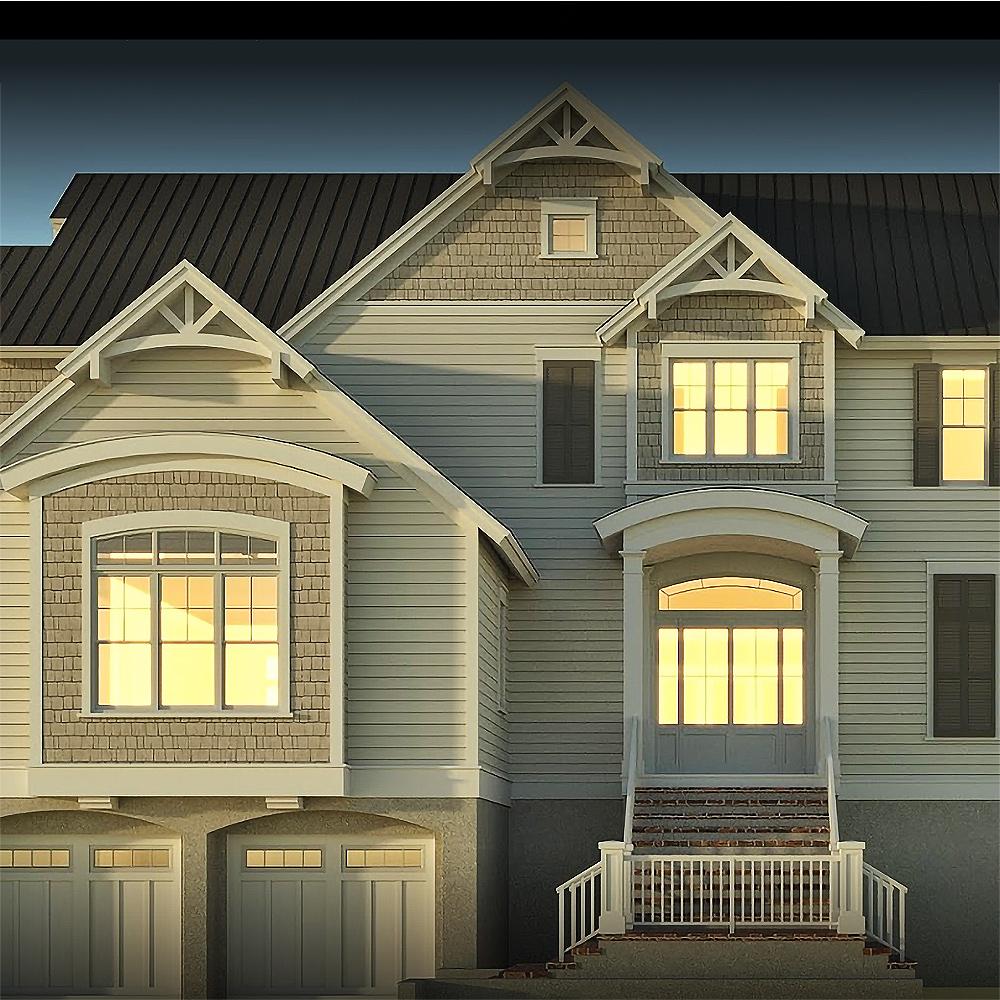 Digital-rendering-of-high-end-home-at-twilight.jpg