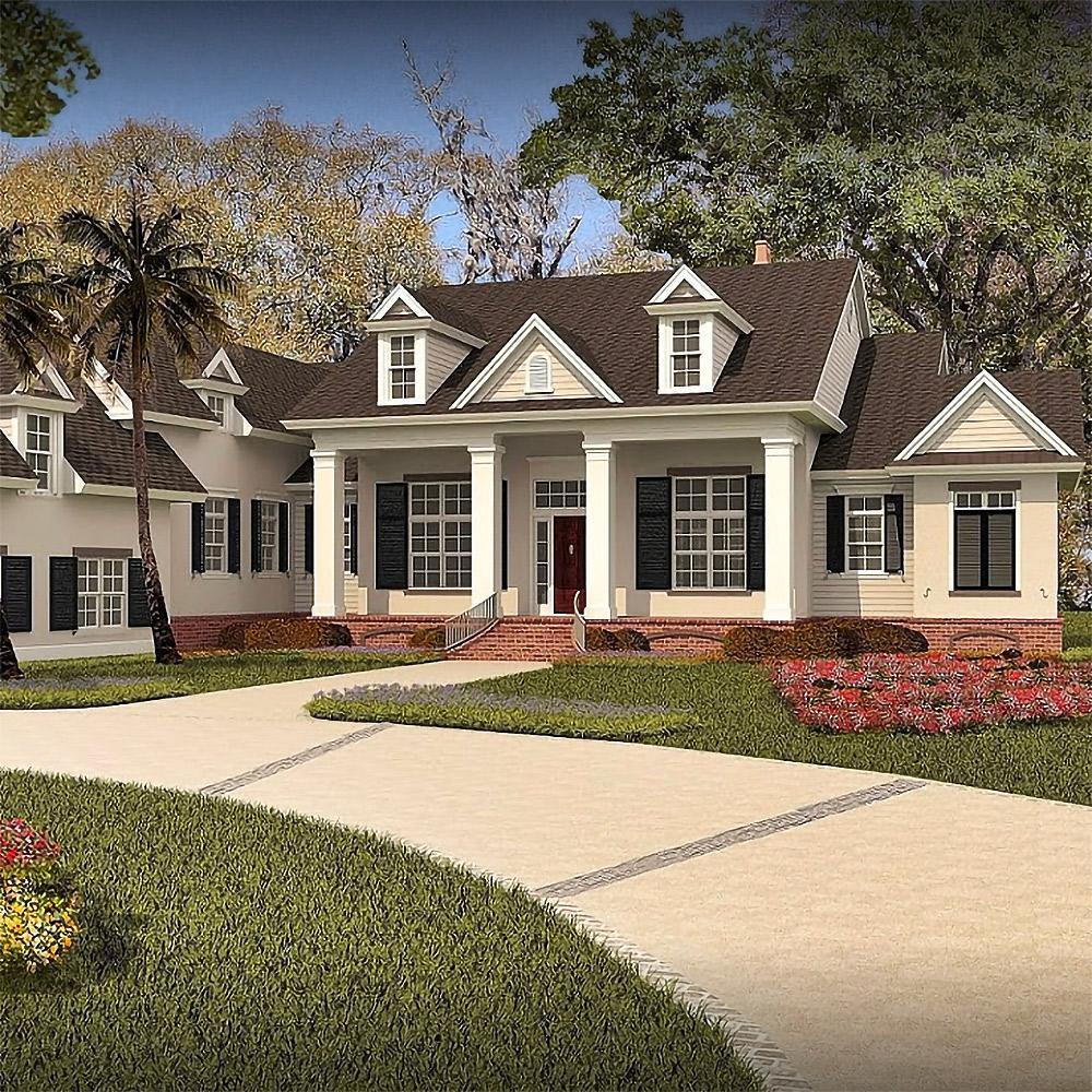 Digital-rendering-of-columned-home.jpg