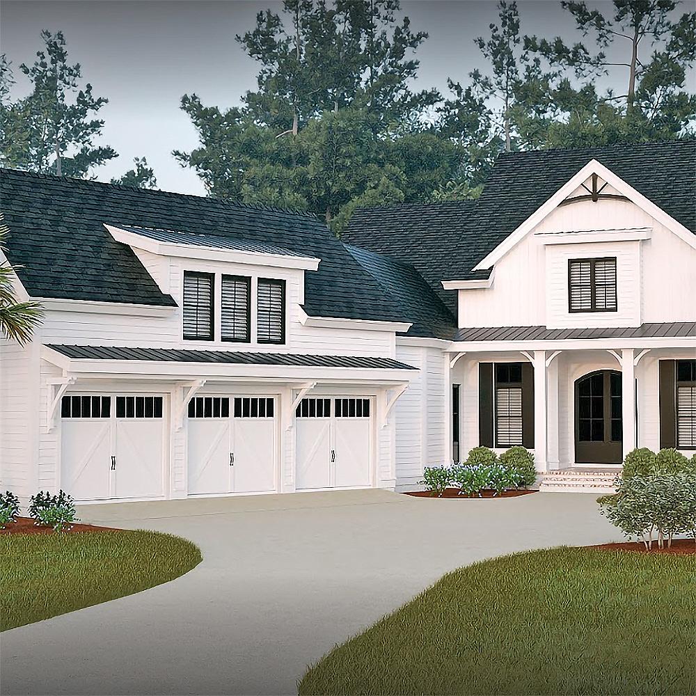 Digital-rendering-of-upscale-home-real-estate.jpg