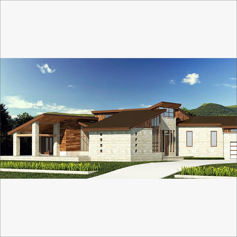 Digital-rendering-of-midcentury-modern-house-real-estate.jpg
