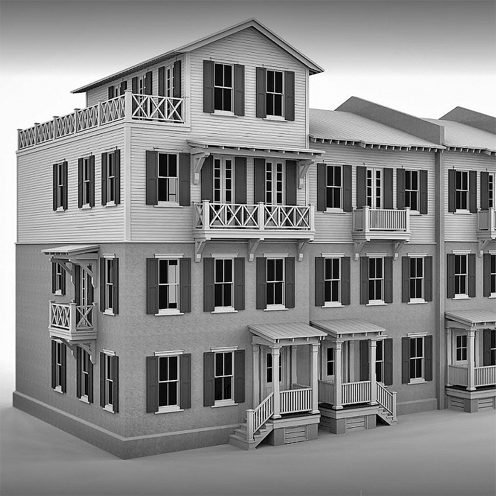 Digital-rendering-of-apartment-building-in-progress.jpg