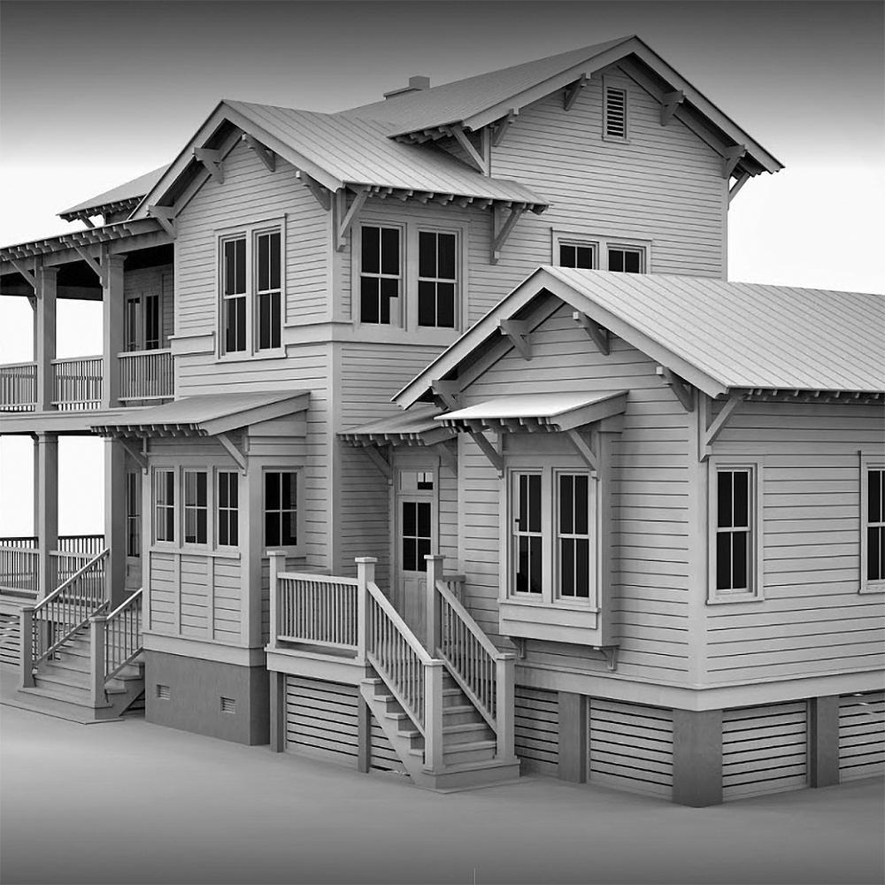Digital-rendering-of-beach-cottage-in-progress.jpg