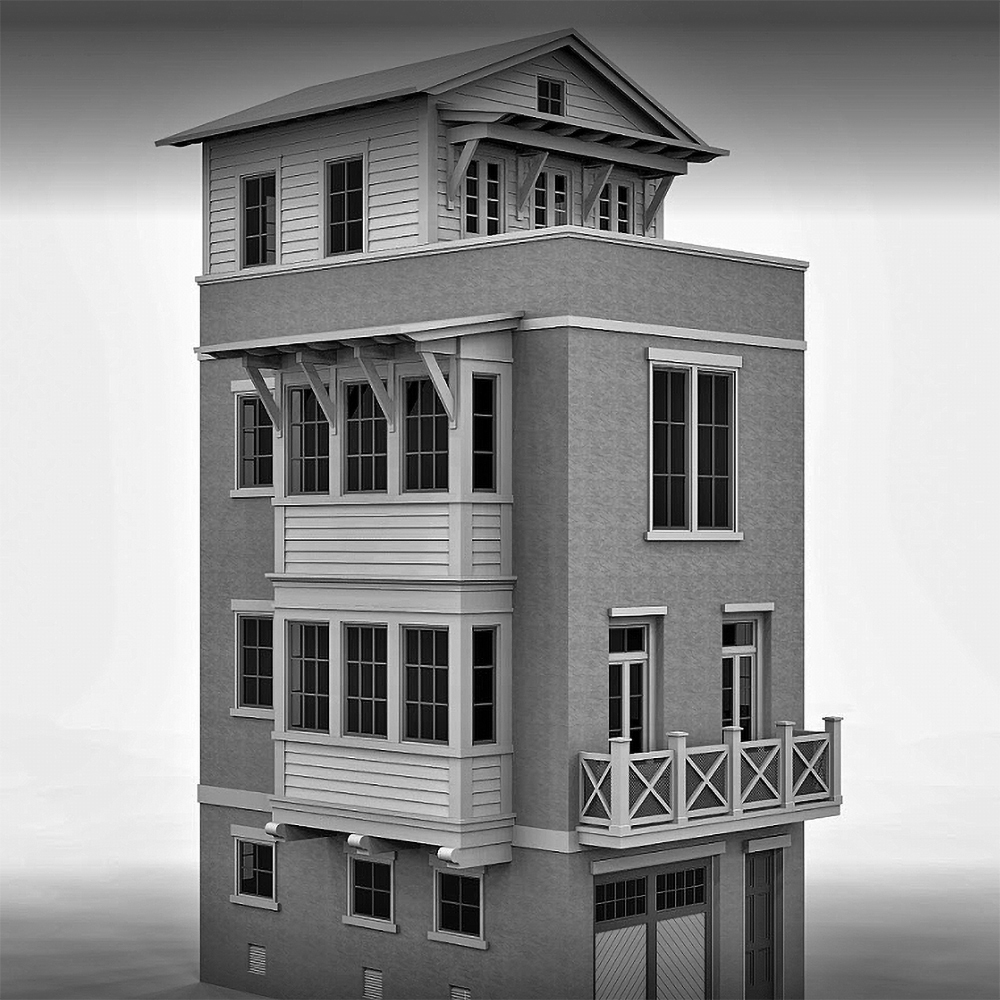 Digital-rendering-of-4-story-condo-with-rooftop-deck-in-progress.jpg