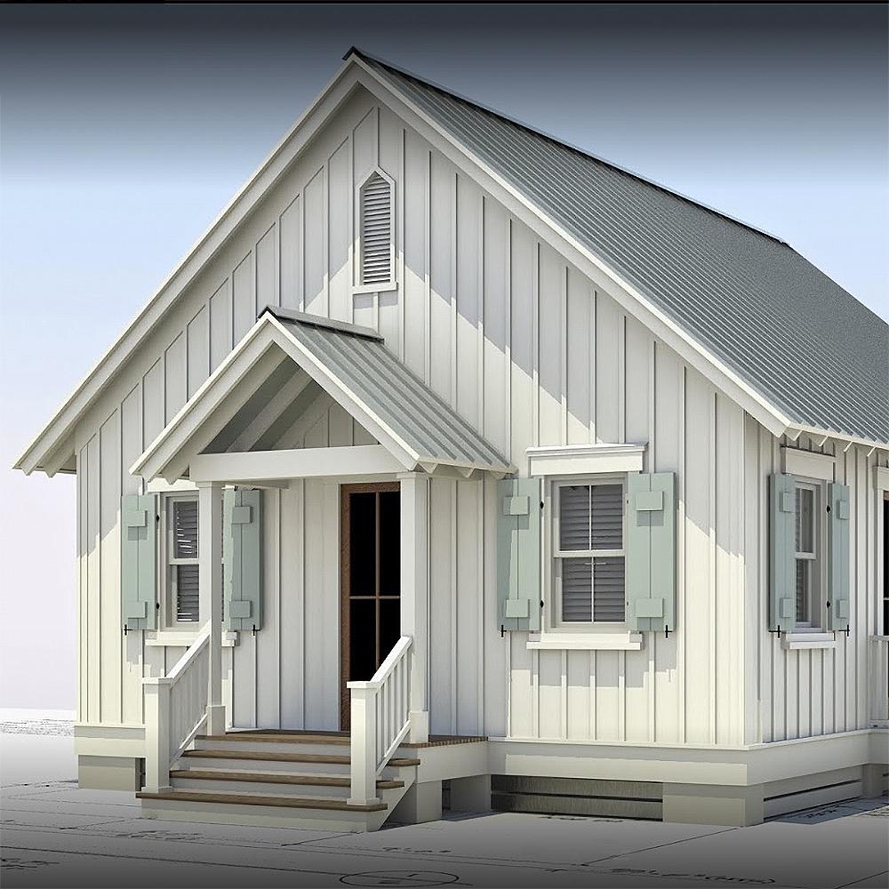 Digital-rendering-of-golf-cottage-in-progress.jpg