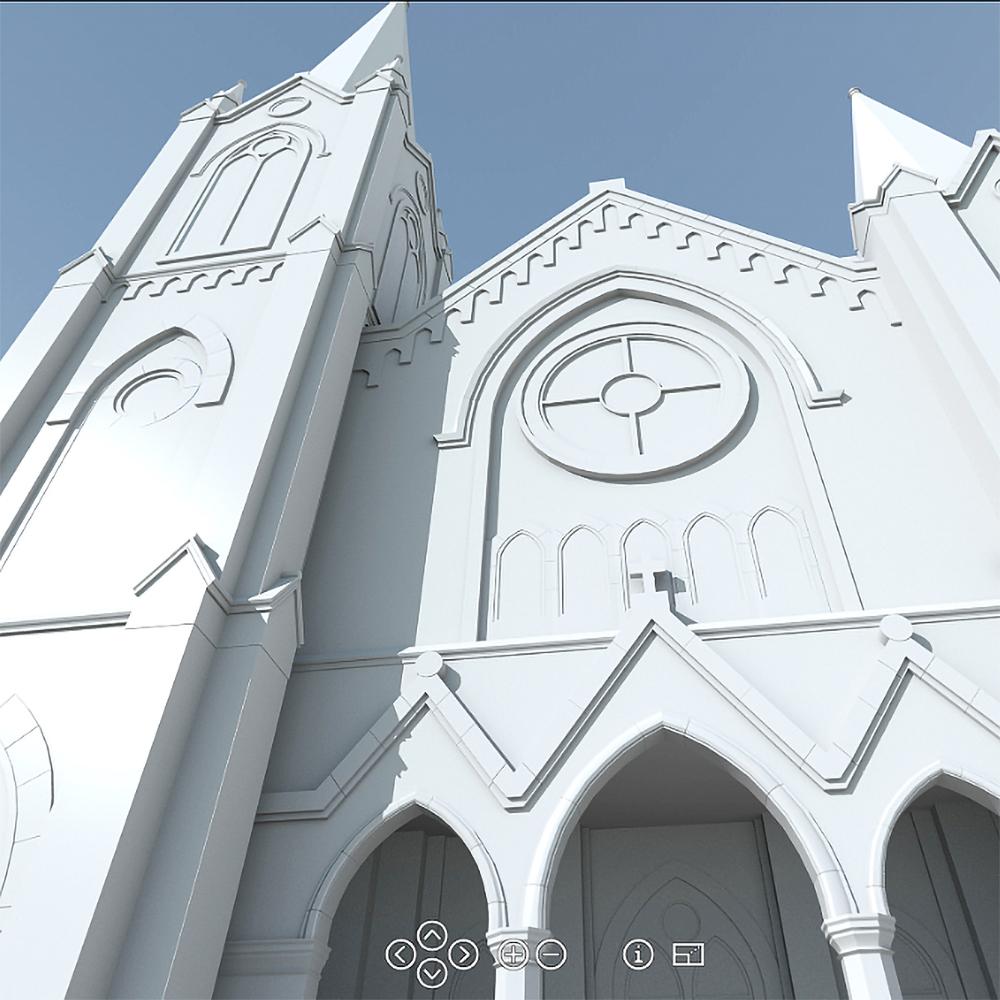 Digital-rendering-of-cathedral-in-progress.jpg