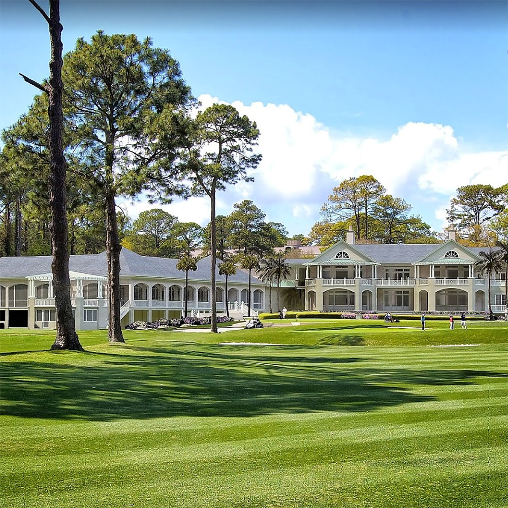 Digital-rendering-of-Sea-Pines-Harbour-Town-Clubhouse.jpg