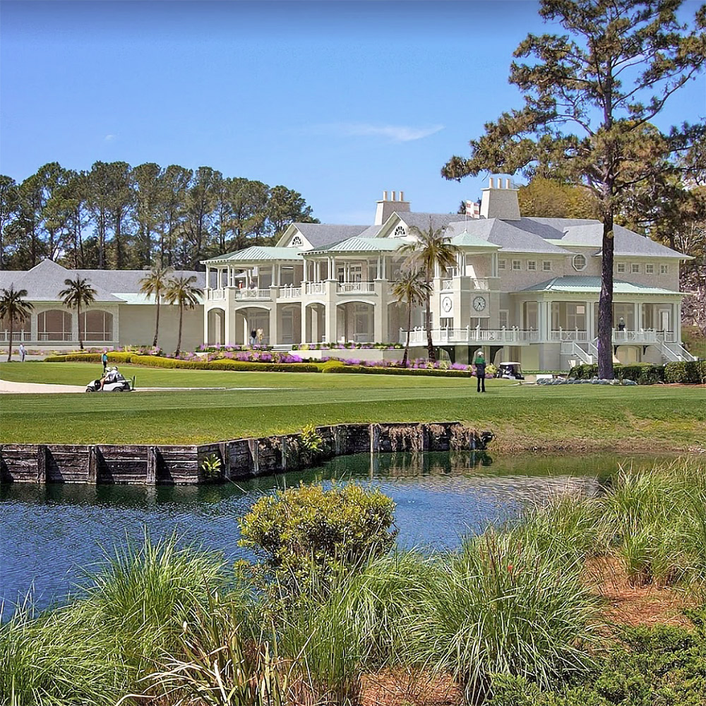 Digital-rendering-of-Sea-Pines-Harbourtown-Clubhouse.jpg