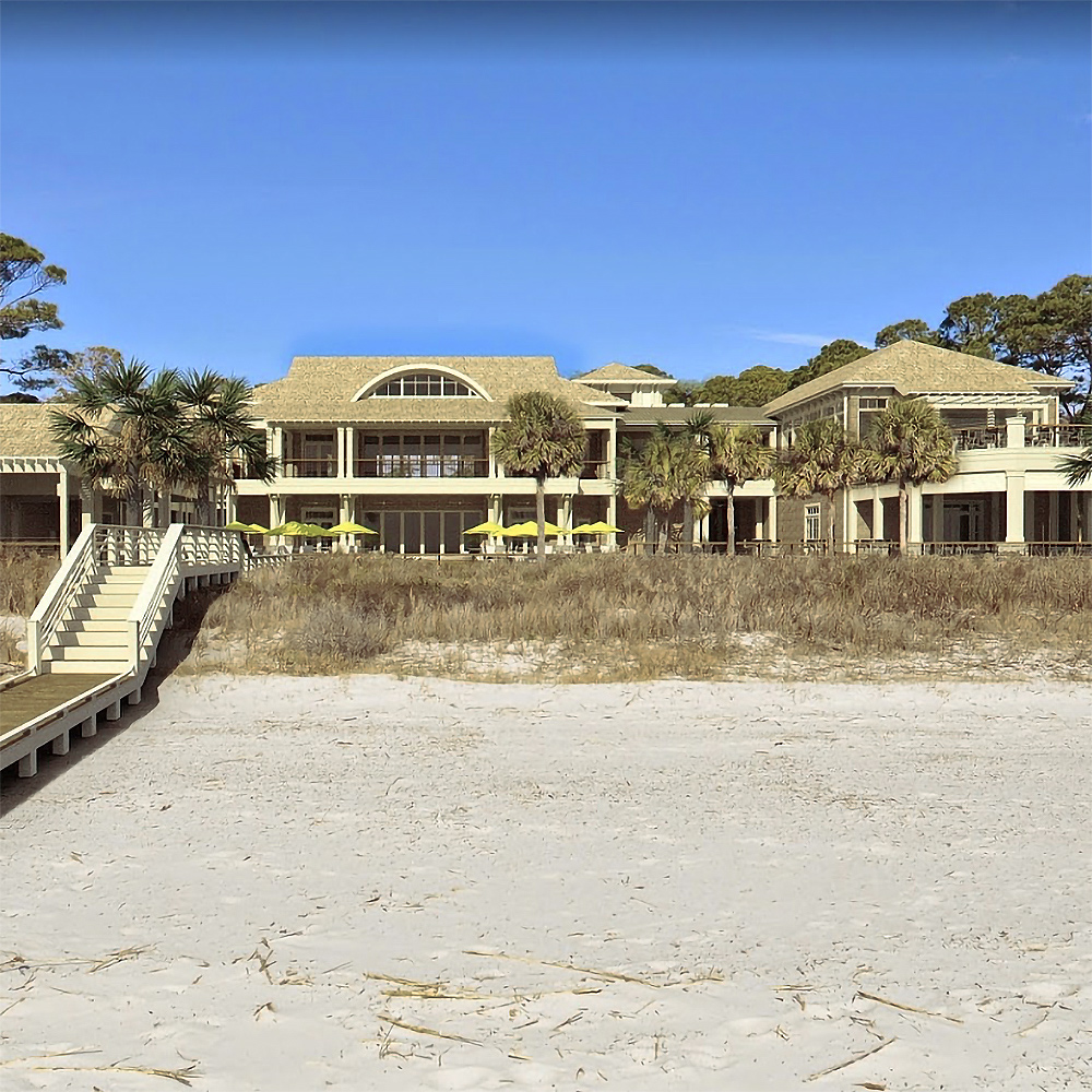 Digital-rendering-of-Sea-Pines-Beach-Club-clubhouse.jpg