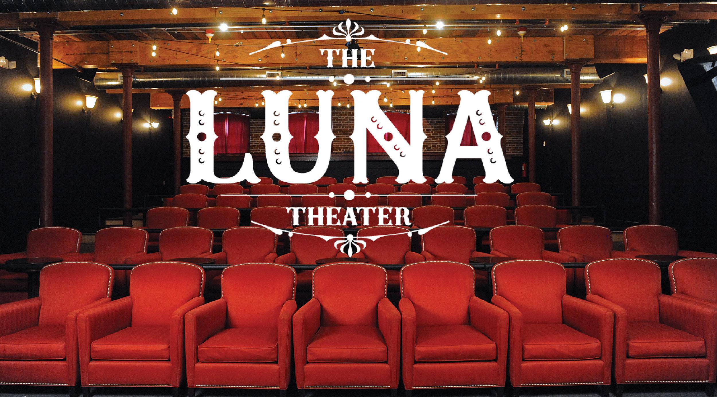 LunaTheater.jpg