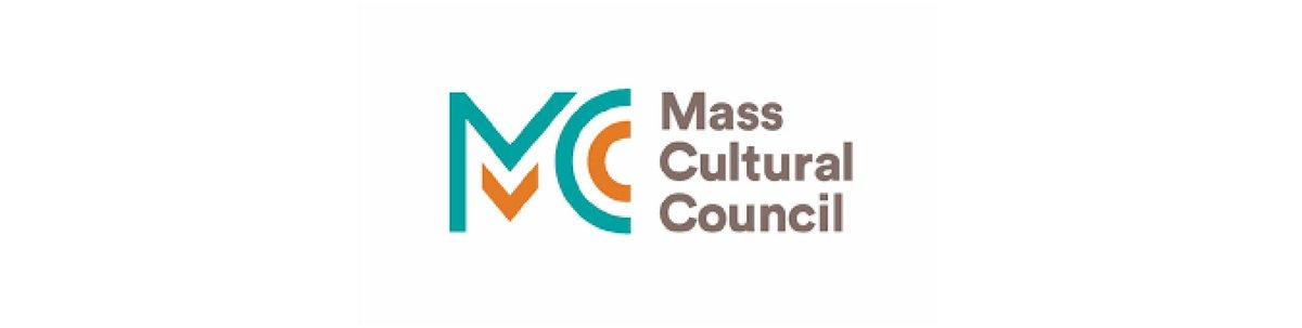 MA Cultural Council.jpg