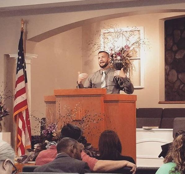 Abe Preaching.jpg