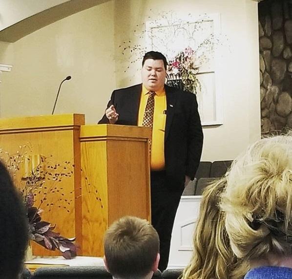 Ryan Preaching.jpg