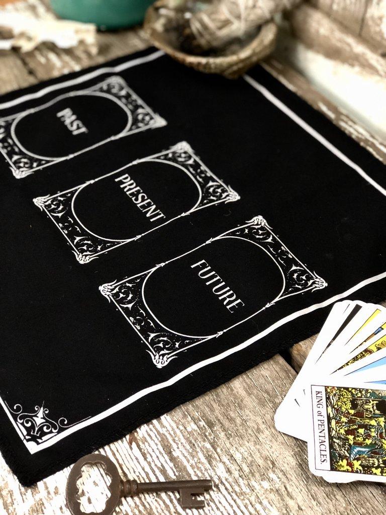 cloth1_1024x1024.jpg