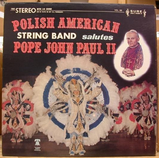 polish_american_string_bandPope.jpg